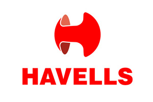 Alfredkim Client Havells